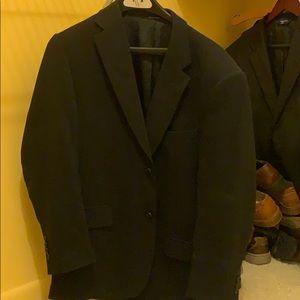 Men sport coat